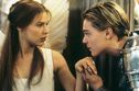 9 Times Romeo And Juliet Took On New Life In Movies