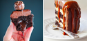 14 Decadent Chocolate Desserts That Are Better Than A Boyfriend