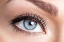 What Your Eye Color Says About You Will Blow Your Mind