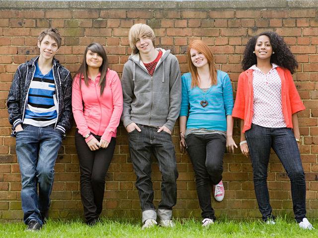 Healthy Schools Initiative Trivia  Playbuzz-9982