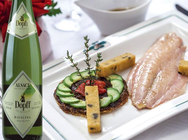 4 restaurantes franceses que no debes perderte playbuzz for Restaurantes franceses