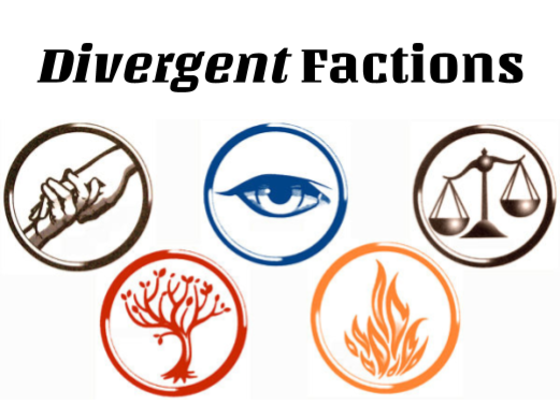 divergent symbols and meanings - 600×300