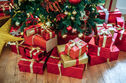 These were the most popular Christmas presents the year you were born