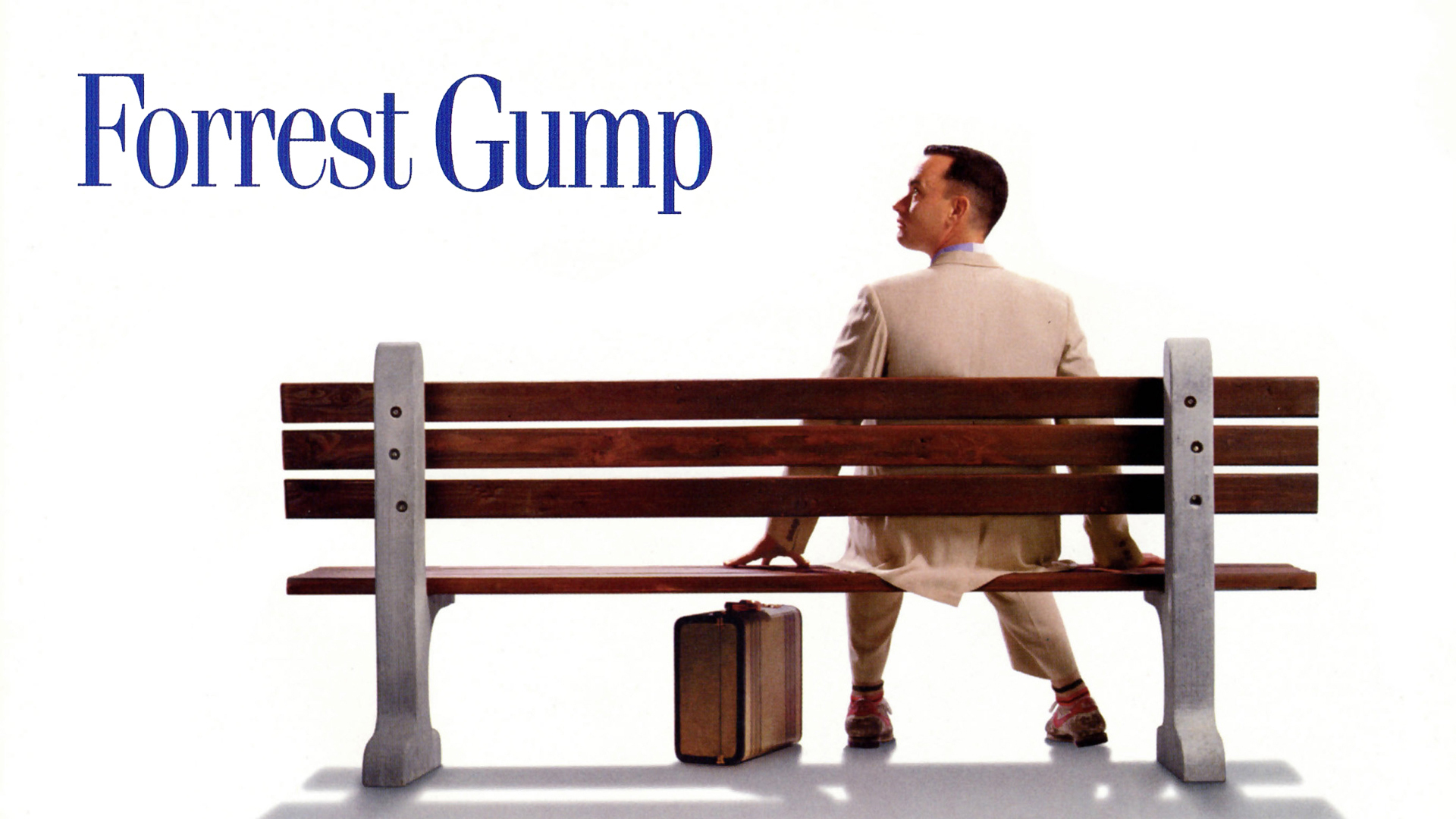 forrest gump a feather in the breeze the prolongation of work forrest gump a feather in the breeze