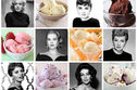 Build Your Perfect Ice Cream Sundae, And We'll Tell You Which 1950s Starlet You Are!