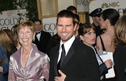 Tom Cruise's Mother Has Died At Age 80