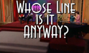 It's Impossible To Watch These Seven Whose Line Videos Without Cracking Up