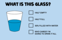 Are You An Optimist, Pessimist, Realist, Or Opportunist?
