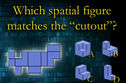 Can You Pass The Spatial Reasoning Test?