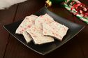 Easy Peppermint Bark Recipe Will Satisfy Your Holiday Sweet Tooth