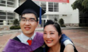 This Mother Refused To Give Up On Her Disabled Son, Now He's On His Way To Harvard!