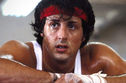 The Five Best Scenes From The Rocky Movies