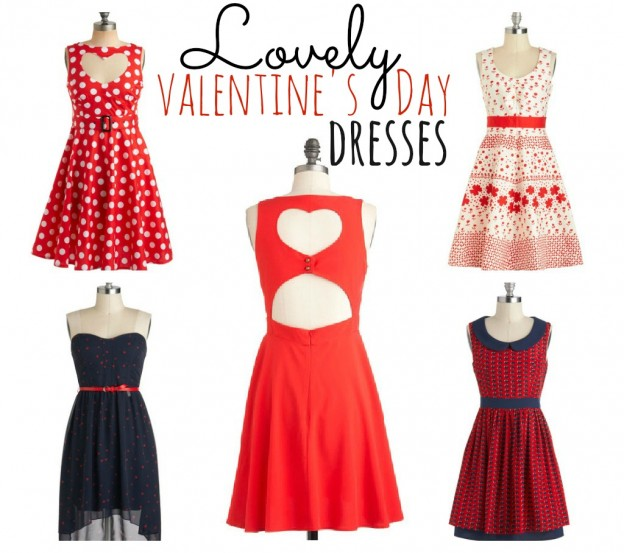 What To Wear On Valentine S Day