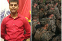 Investigations Into The Suicide Of A New Recruit Show Hazing May Be A Bigger Problem In The Marines Than People Realize