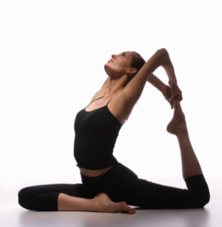 how well do you know yoga poses  playbuzz