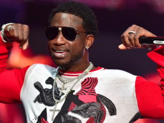 Rank Your Favorite Gucci Mane Albums And Mixtapes