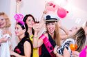 What Kind Of Bachelorette Party Should You Have?