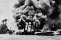 Surviving Pearl Harbor Veteran Shares His Story