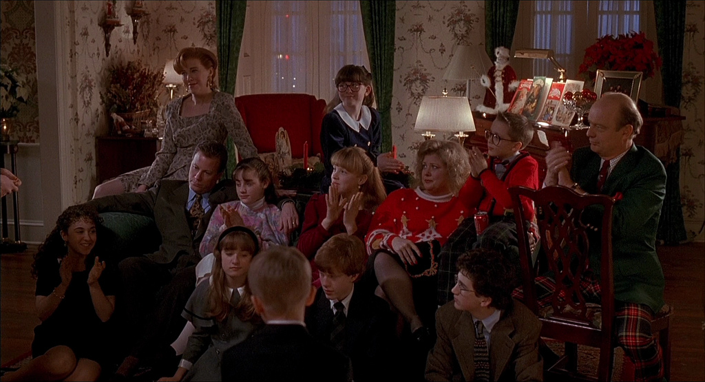 How Well Do You Remember Home Alone Take Our Quiz