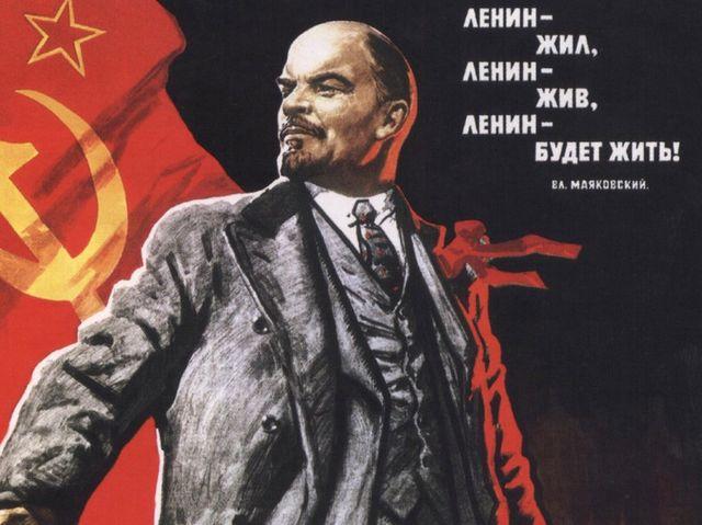«Мы, старики, может быть, не доживем до решающих битв грядущей революции», — рассуждал Владимир Ильич.