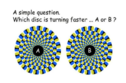 This Mind-Bending Perception Quiz Will Determine Your Level Of ADD