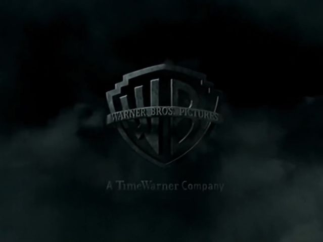guess the quotharry potterquot film by its warner bros logo