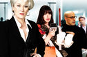 Which Devil Wears Prada Character Are You?