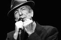 Leonard Cohen Has Died At 82; This Is A Day When Music Died