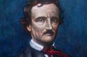 How Well Do You Know The Works Of Edgar Allan Poe?