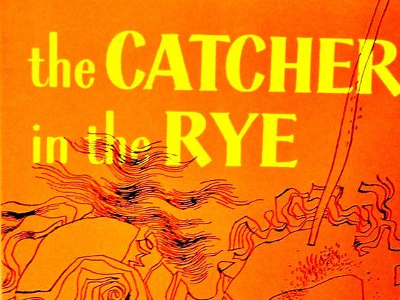 catcher in the rye eleve Avec tendances, le français est pratiqué activement, on partage des savoirs, on découvre des modes de vie grâce à des outils efficaces au service d'un enseignement facile à mettre en oeuvre.