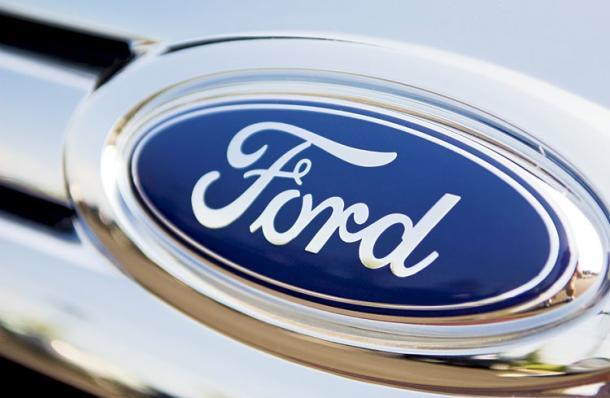 Resultado de imagem para Ford Motor Company