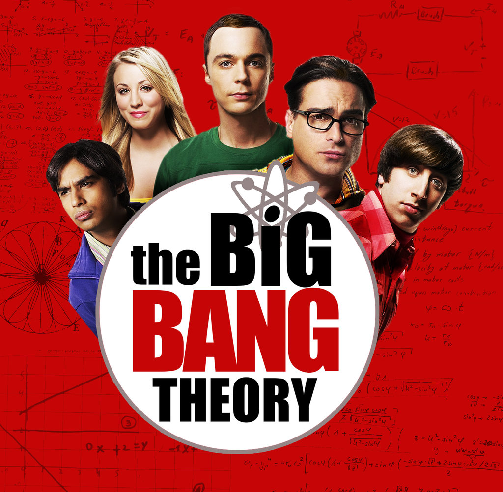 Can You Pass The Hardest The Big Bang Theory Trivia Challenge