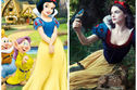Snow White Has Joined The List Of Disney Films Getting Live-Action Reboots