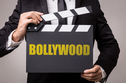 Bollywood vs. Hollywood: Who Comes Out On Top?