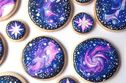 7 Galactic Treat Recipes That Will Blow Your Mind To Outer Space