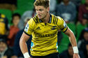 Fixtures/Results: Super Rugby, Round Six