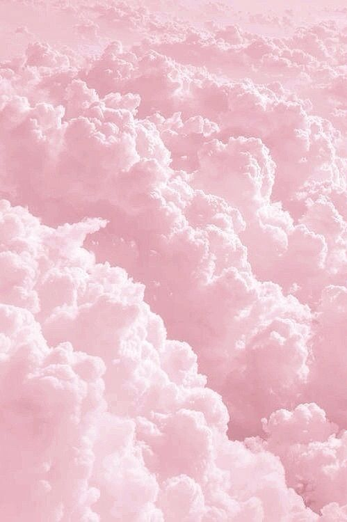 Aesthetic Iphone Wallpaper Pink New Wallpapers