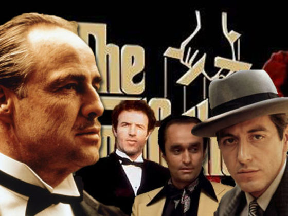 a biography of a family member of the godfather Watch the godfather on 123movies: when the aging head of a famous crime family decides to transfer his position to one of his subalterns,  member login area.