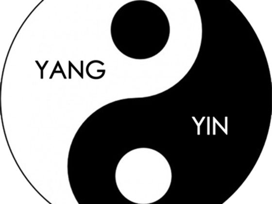 Yin Or Yang Playbuzz