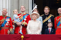 Only A True Anglophile Would Know 8/10 Of These Royal Trivia Questions!