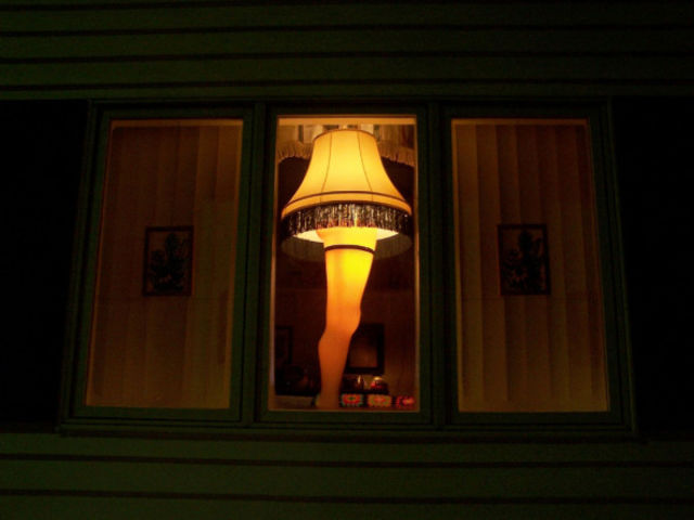 How Well Do You Remember A Christmas Story Playbuzz