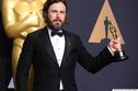 Some People Were Disappointed About Casey Affleck's Oscar Win