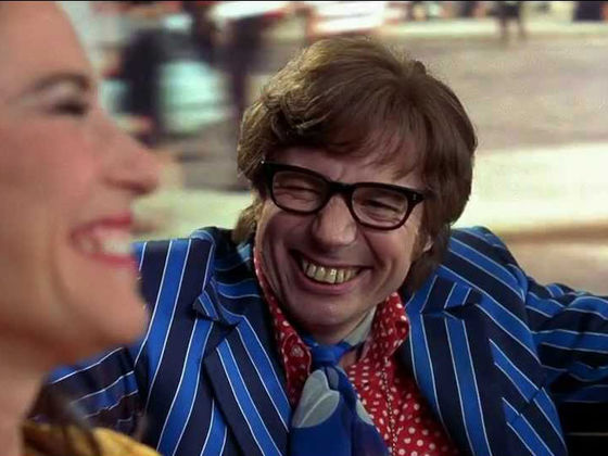 austin powers lines that will have you saying yeah baby playbuzz