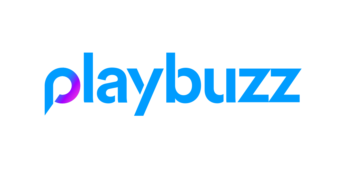 Playbuzz authoring platform for interactive storytelling sciox Image collections