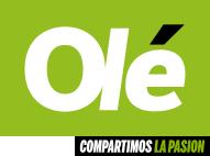 exp-player-logo